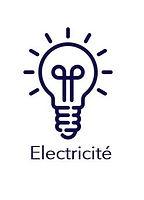 Electricité.jpg