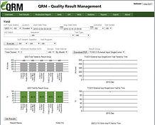 QRM-Yield-rapport-1024x822.jpg
