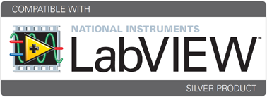 LabVIEW Compatible.png