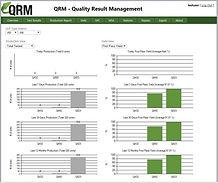 QRM-Overview-1024x861.jpg