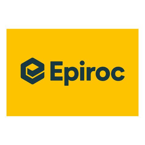 Epiroc.jpg