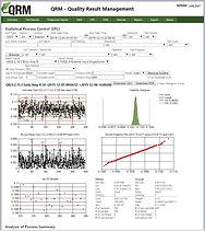 QRM-SPC-rapport.jpg