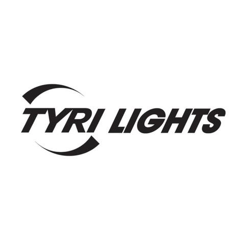 Tyri Lights.jpg