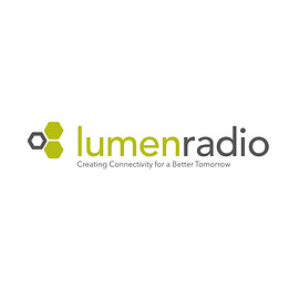 LumenRadio.jpg