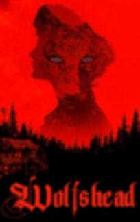 Wolfhead coverphoto.jpg