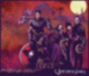 Varangian novel poster.jpg