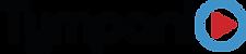 TYM-logo-normal.png