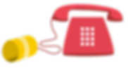 Telefon a String Trick