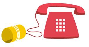 Phone System Update