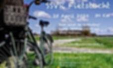 fietstocht 1 .jpg