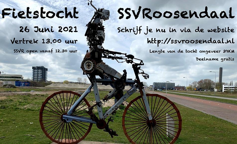 fietstocht 26juni.png