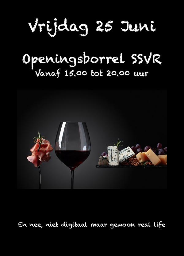 openingsborrel.png
