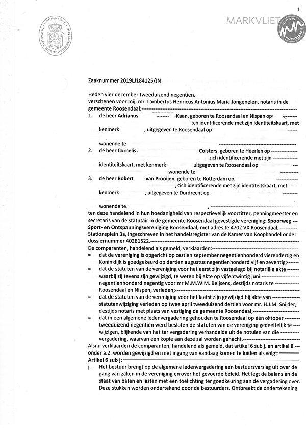 blz1.jpg