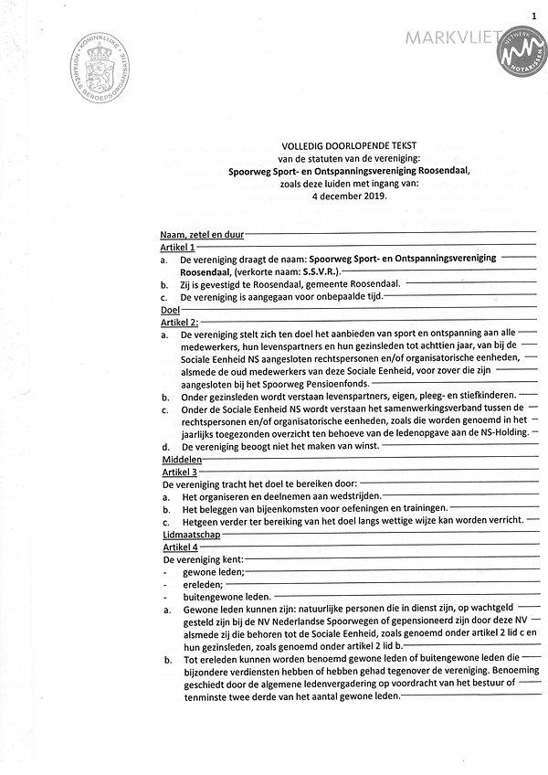 blz5.jpg