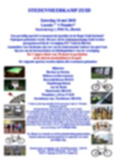 snk2020 poster.jpg