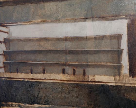 Keith Ashcroft - Untitled.jpg