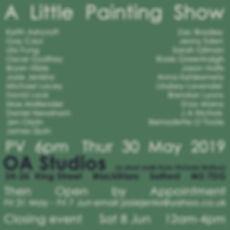Flyer OA Little Painting Show.jpg