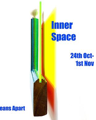 Inner Space 1.tif