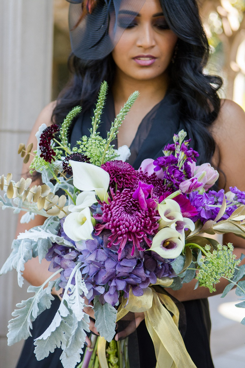 bride-bouquet-raleigh-nc-photographer-we