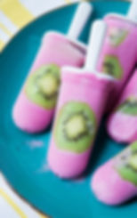 Kiwi & Dragon Fruit Glam Pops.jpg