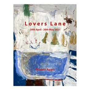 Lovers Lane Flyer 2  Final.tif