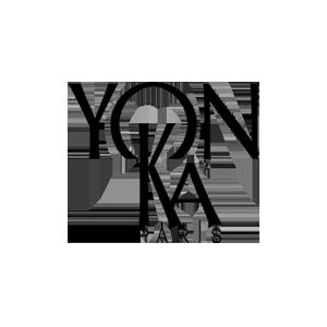 logo-yonka.png