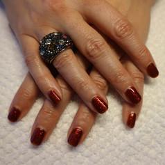hands with polish.jpg