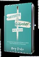RevenueRelationshipsFinal-Mock.png