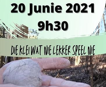 2021 06 20.jpg
