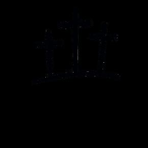 Copy of NG Kerk Buffeljagsrivier LOGO (2).png