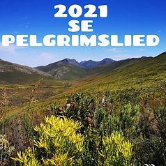 2021 se Pelgrimslied Deel 1.jpg