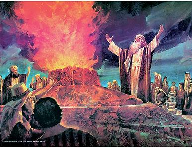 elijah-and-prophets-of-baal.jpg