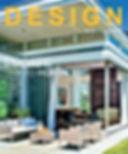 DNEJA12ADelicateBalance_Mag Cover.jpg