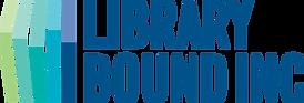 LBI Logo.1.png
