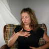* ACID REFLUX * ~ Why Does It Occur? How Can We Prevent It?
