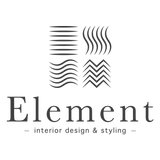 ElementLogo-BlackMedium-Transparent.png