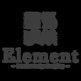 ElementLogo-BlackMedium-Transparent.png
