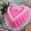Thumbnail: I Heart U
