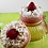 Thumbnail: Strawberry Dessert