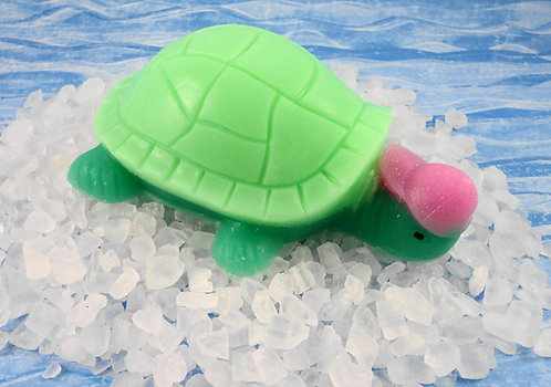 Cute as a Bug Turtles