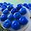Thumbnail: Blueberry Cheeasecake