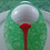 Thumbnail: Fore! Golf Ball