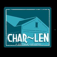 Char-Len logo.png