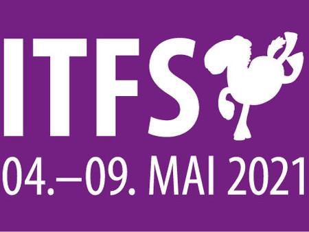 ITFS 2021 - Unser Eventbericht: