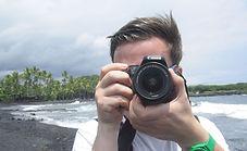 Ohana_Photography_Team_Fotograf_Rene_kle