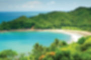Costa Rica beaches, rainforest, tours, sightseeing,