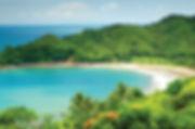 Costa Rica beaches, rainforest, tours, sightseeing,