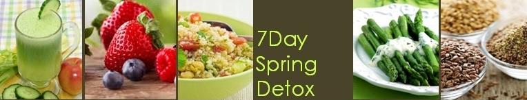 Spring+Detox+Banner.jpg