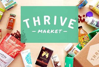 Thrive-Market-Promo-45q-1266x850.jpg