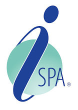 ISPA 2014 HIghlights